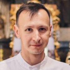 Фрилансер Кирилл В. — Украина, Луцк. Специализация — Встраиваемые системы и микроконтроллеры, Проектирование