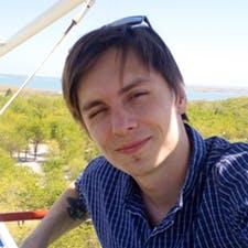 Фрилансер Владимир Г. — Казахстан, Усть-Каменогорск. Специализация — HTML/CSS верстка, Javascript