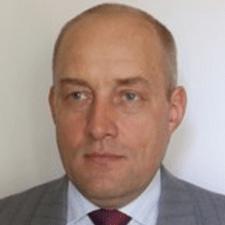 Client Віктор Ч. — Ukraine, Vinnytsia.