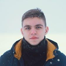 Фрилансер Віктор Х. — Украина, Киев. Специализация — Аудио/видео монтаж, Обработка видео