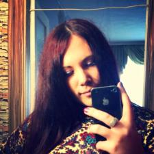 Фрилансер Victoria F. — Украина, Мариуполь. Специализация — Продвижение в социальных сетях (SMM), Продажи и генерация лидов