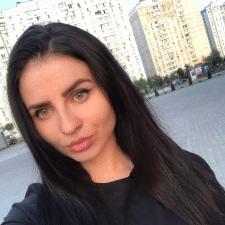 Freelancer Виктория Вышковская — Text translation, English