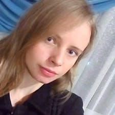 Вікторія Л.