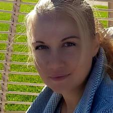 Фрилансер Виктория М. — Украина. Специализация — Написание статей, Копирайтинг
