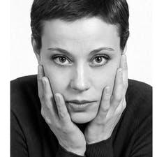 Фрилансер Виктория Корнева — Контекстная реклама
