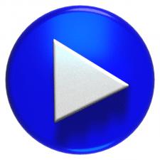 Freelancer Олег Д. — Ukraine, Belgorod-Dnestrovskii. Specialization — Video processing, Animation