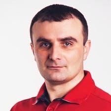 Николай Ш.