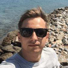 Freelancer Виталий Д. — Russia, Tolyatti. Specialization — PHP, JavaScript