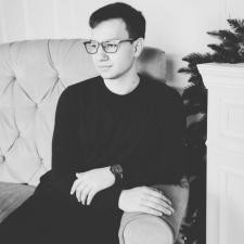 Фрилансер Андрей Виховский — Юридические услуги, Консалтинг