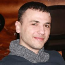 Фрилансер Viktor Vihura — Интернет-магазины и электронная коммерция, Создание сайта под ключ