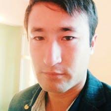 Фрилансер Голиб Х. — Узбекистан, Камаши. Специализация — PHP, Веб-программирование