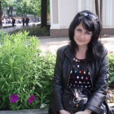 Freelancer Виктория К. — Ukraine, Novaya Kahovka. Specialization — Accounting services, Information gathering