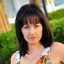 Freelancer Виктория Б. — Ukraine, Kharkiv. Specialization — Content management, Article writing