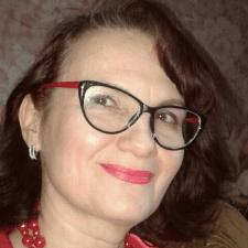 Freelancer Виктория Д. — Ukraine, Kramatorsk. Specialization — Photo processing, Illustrations and drawings