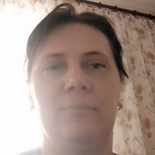 Фрилансер Виктория Г. — Украина, Лозовая. Специализация — Контекстная реклама, Музыка