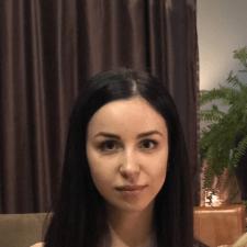 Фрилансер Виктория П. — Украина, Киев. Специализация — Техническая документация, Геоинформационные системы