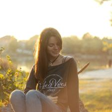 Freelancer Виктория Михайловская — Copywriting, Artwork