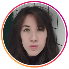 Фрилансер Виктория Вавренюк — Полиграфический дизайн, Установка и настройка CMS