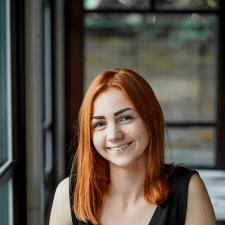 Freelancer Вікторія К. — Ukraine, Truskavets. Specialization — Photo processing, Photography