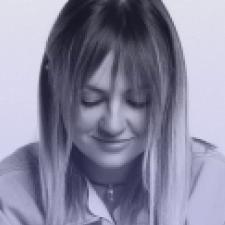 Фрилансер Виктория Т. — Украина, Запорожье. Специализация — Дизайн сайтов, HTML/CSS верстка