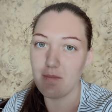 Freelancer Виктория Ш. — Ukraine, Odessa. Specialization — Text translation