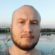 Freelancer Виктор У. — Kyrgyzstan, Бишкек. Specialization — Contextual advertising
