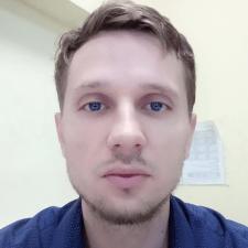 Фрилансер Виктор Е. — Беларусь, Минск. Специализация — Создание 3D-моделей, Чертежи и схемы