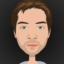 Freelancer Виктор Ф. — Germany, Adelberg. Specialization — 3D modeling, 3D modeling and visualization