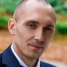 Freelancer Виктор М. — Ukraine, Odessa. Specialization — Python, Data parsing
