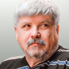 Фрилансер Виктор П. — Украина, Киев. Специализация — 3D графика, Полиграфический дизайн