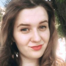 Freelancer Вікторія Б. — Ukraine, Cherkassy. Specialization — Text translation