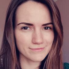 Фрилансер Вікторія Г. — Украина, Трускавец. Специализация — Перевод текстов