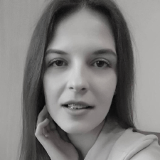 Freelancer Viktoriia S. — Ukraine, Ternopol. Specialization — Logo design, Print design