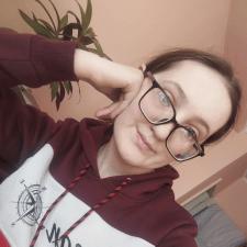 Фрилансер Виктория О. — Казахстан, Кокчетав. Специализация — C/C++
