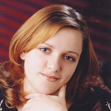 Вікторія М.