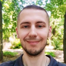 Client Виктор С. — Ukraine, Zaporozhe.