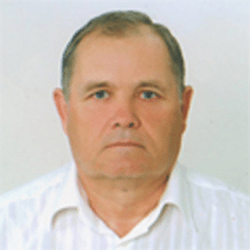Freelancer Виктор Вашетко — Content management, Online stores and e-commerce