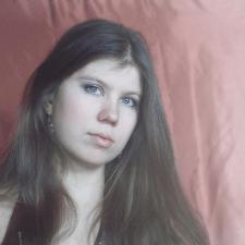 Ксения М.