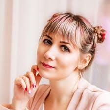 Evgeniya Y.