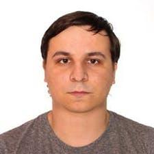 Freelancer Александр Жуков — Website development, HTML/CSS
