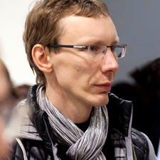 Freelancer Andrey V. — Ukraine, Kharkiv. Specialization — Interior design, Artwork