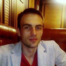 Фрилансер Taras V. — Украина, Чернигов. Специализация — Дизайн сайтов, Дизайн мобильных приложений