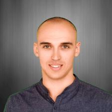 Freelancer Денис Виноградов — Web design, Website development