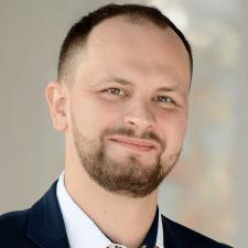 Фрилансер Виталий О. — Украина, Полтава. Специализация — Дизайн сайтов, Баннеры