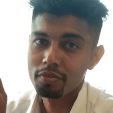 Freelancer Vikas S. — India, Gurgaon. Specialization — Microsoft .NET, C#