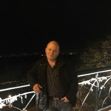 Фрілансер Тарас Грошевихин — Веб-програмування, Інтернет-магазини та електронна комерція