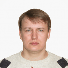 Freelancer Виталий М. — Russia, Saint-Petersburg. Specialization — Interior design, Architectural design