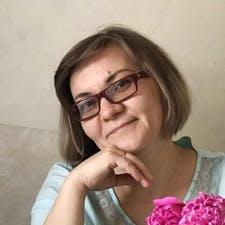 Вікторія П.