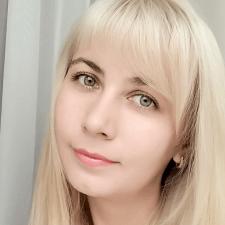 Фрилансер ВИТА М. — Украина, Одесса. Специализация — Реклама в социальных медиа, Продвижение в социальных сетях (SMM)