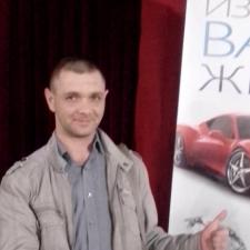 Freelancer Владимир Сахно — Search engine optimization, Contextual advertising